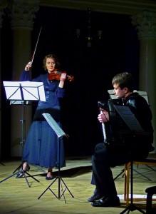 yusipey-kotorovych-solo2