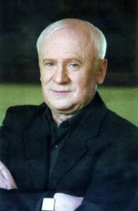 kotorovich