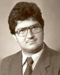 Олександр Різник