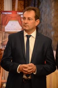 Богдан Струтинський