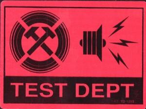 test-dept