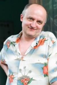 Сергій Зажитько