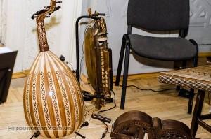 tarab_instrumenty1