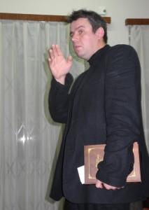 Богдан Кривопуст