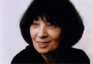 Eliso-Virsaladze1
