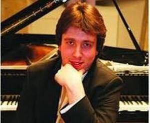 Дмитро Онищенко