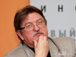 Юрій Чайка