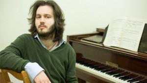 640-antoniy-baryshevsky
