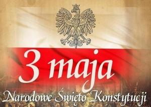 den-konstytutsiyi-polscha
