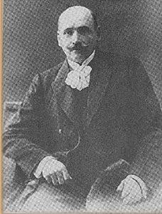 12-ahsharumov