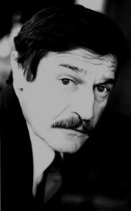Володимир Загорцев