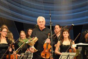 Скрипаль Петер Розенберг (Німеччина)