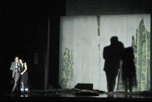 traviata_la-fenice_av1_