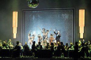 traviata_la-fenice_cabaret_