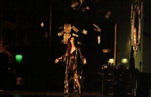 traviata_la-fenice_v_