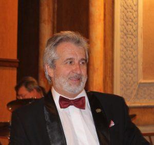 Юрій Янко
