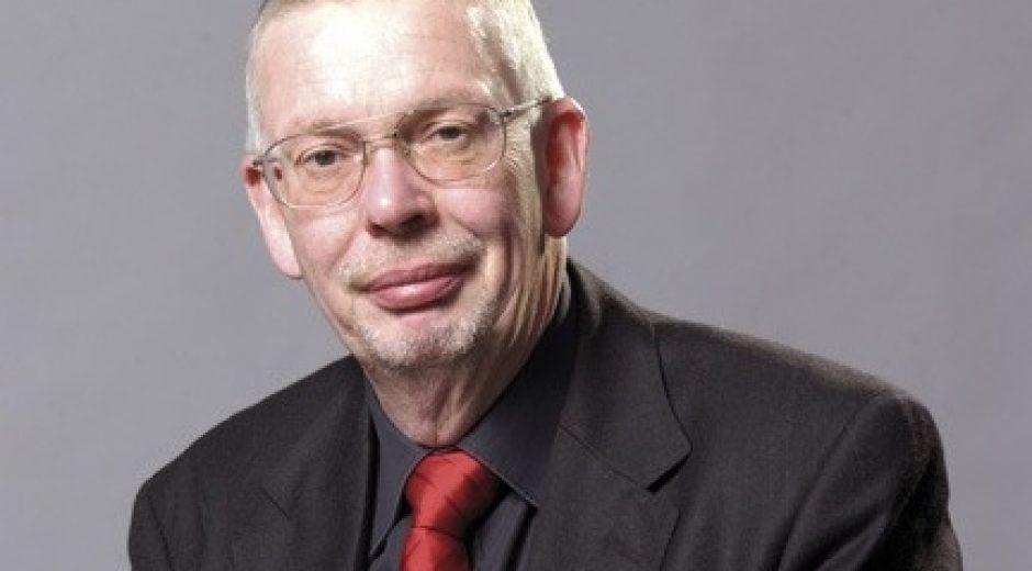 Карл Шульце: «Підтримка молодих піаністів є ключовим елементом нашої філософії»
